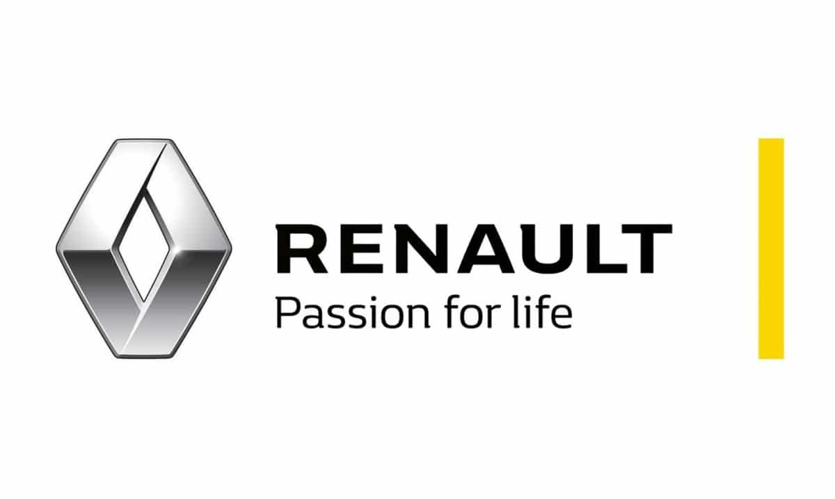 Renault Planet Los Teques
